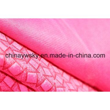 2015 Good Quality Super Soft Short Plush Fabric