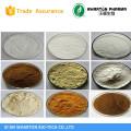 Schnell verkaufend !!!!! Rohstoff Diclofenac Natrium