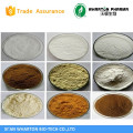 China manufacturer pharmaceutical raw material Prednisolone