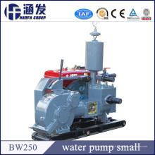 Pompe à boue Bw-250 de haute qualité