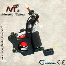N110005-1 neo tat tattoo machine