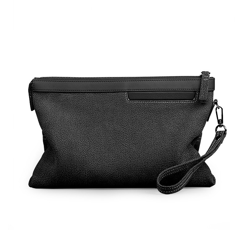 Clutch Bag For Men 2