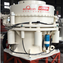 SY90 3ft short headfine symons type global supplier best service good performance hydraulic cone crusher