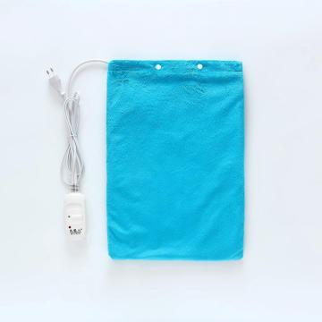 Customized Suoer Polar Fleece Heating pad