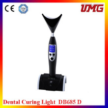 LED Dental Curing Light Model dB685D Dental Equipment