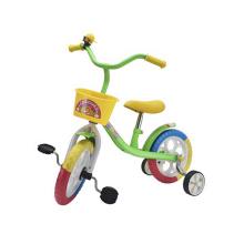 Reiten auf Spielzeug Kinder Fahrrad (H9882002)