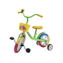 Ride on Toys Children Bicycle (H9882002)