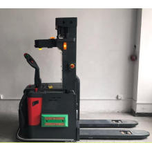 China 2-5 Ton Loading Capacity Electric / LPG Forklift