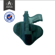 Military Tactical Nylon Gun Holster