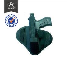 Военная тактическая кобура с нейлоновой пушкой