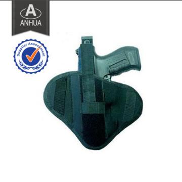 Military Gun Holster Pistol Holder