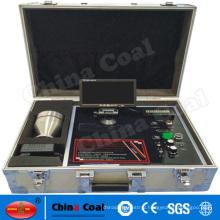 K3 Borehole Camera Water Well Inspection Camera