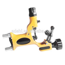 Hot sale! tattoo machine dragonfly original