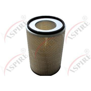 Air filter 16546-96016 ,AG-Chem, Case, Clark, Galion, Grove Crane, IHC