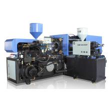 Injection Molding Machine(KM(L) L Type)
