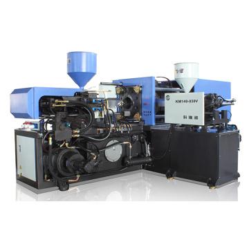 Spritzgießen-Machine(KM(L) L-Typ)