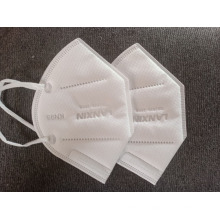 Wholesale Air Pollution Mouth Protective KN95