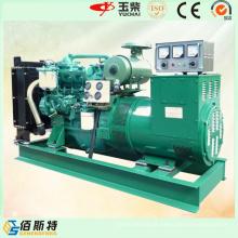 500kw Yc Brand New Diese Generator Set para Venda