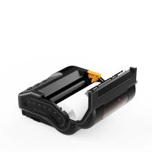 Imprimante thermique de codes à barres bon marché en gros