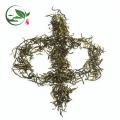 EU-Standard-goldener Affe-schwarzer Tee-lose Blatt, roter Tee, der Tee abnimmt