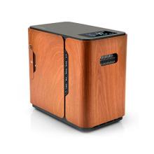 Concentrador de oxígeno de uso hogar de alta calidad con Ce ISO (SC-YU500)