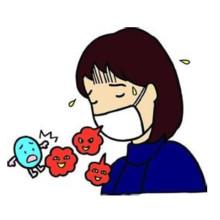 Atemwegsinfektion Ciprofloxacin HCl