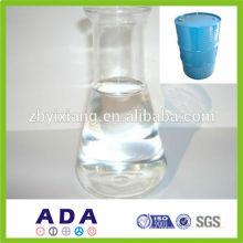 vinyl acetate monomer manufacturer