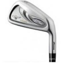 Golf Jpx Ad Forged Irons Set