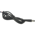 Dell 7.4x5.0mm Male DC Cable Power Cord
