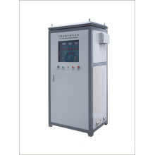 Induction Heating Equipment (MFS-250)