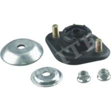 33.5.21.128.819 Shock Absorber Mounts