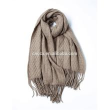 P18C03TR кашемир леди шарф