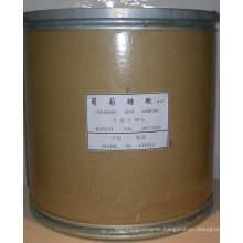Gluconic Acid / Food Grade/ Food Additive