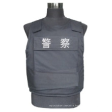 Lngear Type 1 Series Soft Police Bulletproof Vest, Military Uniform