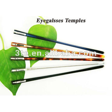 New Style Optical Temples For Frame Parts