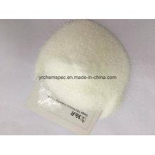 Cosmetic Raw Material Hyaluronic Acid/Sodium Salt