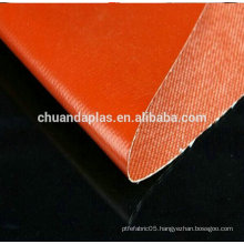 Online wholesale shop silicone impregnation fabric china market in dubai