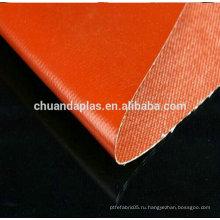 Самый продаваемый импорт антистатическая силиконовая резиновая ткань новейшие продукты на рынке