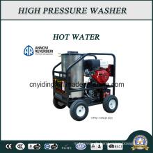 3600psi Warmwasser-Hochdruckreiniger (HPW-HWQ1300)