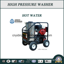 3600psi Hot Water Pressure Washer (HPW-HWQ1300)