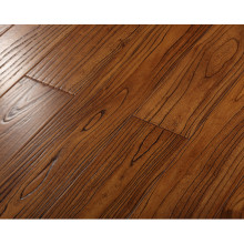 American Maple Solid Wood Floor for Sale China