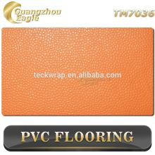 Pp Corrugated Sheet / Floor Protection Plastic Sheet