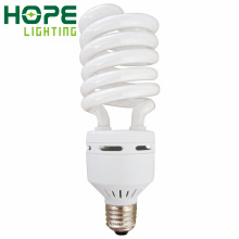 45W 65W 85W T5 T6 Half Spiral Energy Saving Lamp (HPHSPT5T6-001)