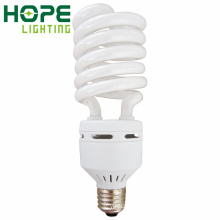 35W Energy Saving Lamp