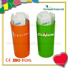 Одноразовый стерильный дезодорант для дерева с стаканом (PH4285)