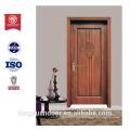 indian door design wood door picture doors exterior