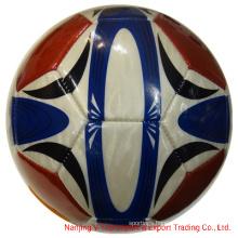 Size 5 Promotion Gift Soccer PVC