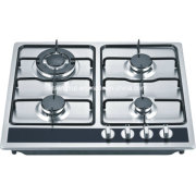 Built-in Gas Hobs, Gas Cooker, Gas Burner, Gas Stove (KT-S4003)