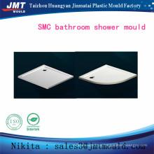 Herstellung Smc Badezimmer Duschwanne Schimmel