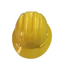 Safety Helmet-Mtd5506